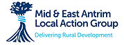 Mid and East Antrim Local Action Group