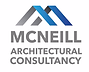 Ballymena Architects