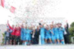 Broughshane SuperCup Winners 2018.JPG