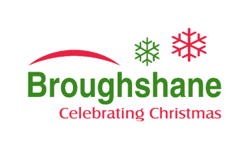 Broughshane Christmas Logo_PNG.png