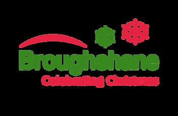 Broughshane Christmas Logo_PNG.png
