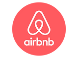 airbnb-logo.png