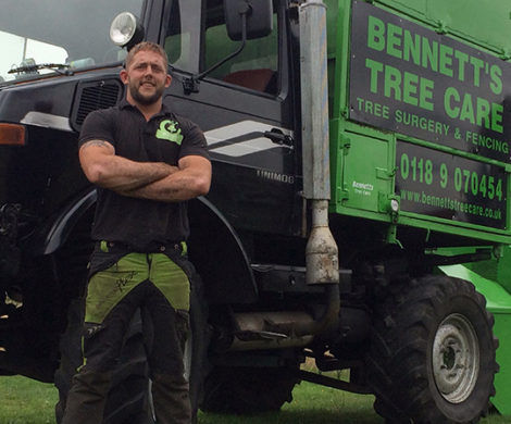 Bennetts-Tree-Care Commercial Services.j