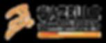 Gazelle Communications Logo_PNG.tif
