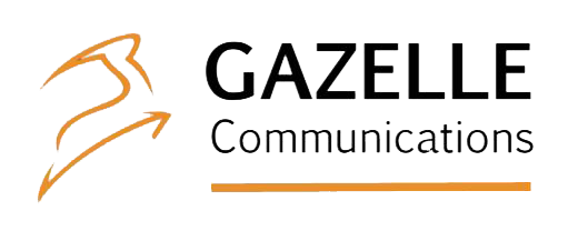 Gazelle Communications Logo_PNG.tif