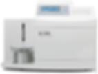 AMS UK Ltd H-20 HbA1c Analyser