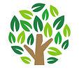 Bennett's Tree Care.JPG