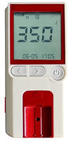 Prestige Diagnostics Fastep Hb Strip-based Hemoglobinometer