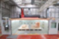 Jans Composites Mould Manufacturing.jpg