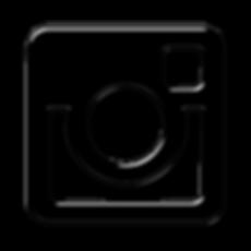 Instagram-logo 4.png