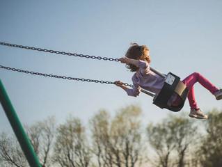 Public information event - Knockan Road Children's Play Park, Broughshane.