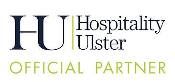 Hospitality Ulster Logo 2.jpg