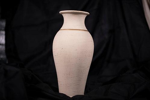 20. Vase