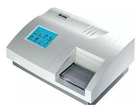 AMS UK Ltd Microread Elisa Reader