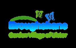 Broughshane Logo.png