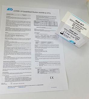 AMS PCR KIT - PCRCOV1.jpg