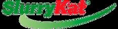 SlurryKat logo .png