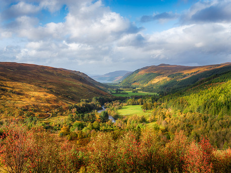 Highlands of Scotland Accomadation.jpg