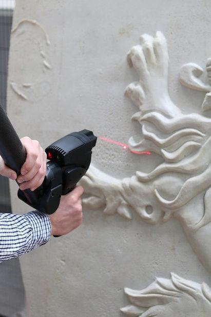 Jans Composites 3D Scanning Composite En