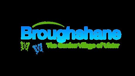 Broughshane