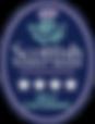 4_Star_Tourist__Logo_png.png