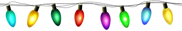 Christmas_Lights_PNG.png