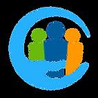 MPDA Logo PNG.png