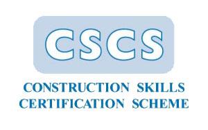 cscs (1)