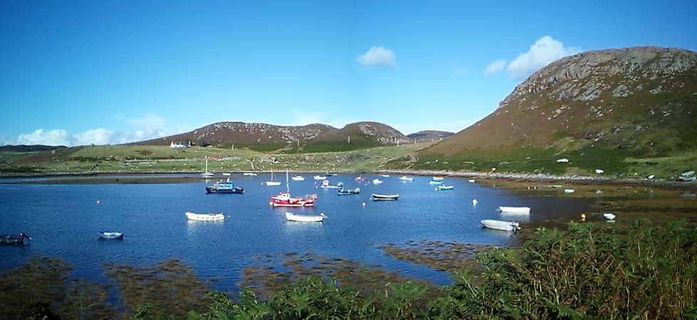 Ullapool Seagulls Guesthouse 15.jpg