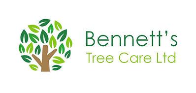 Bennett's Tree Care Ltd.JPG