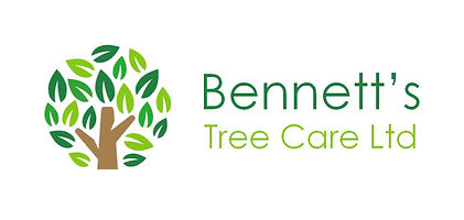 Bennett's Tree Care Ltd.JPG
