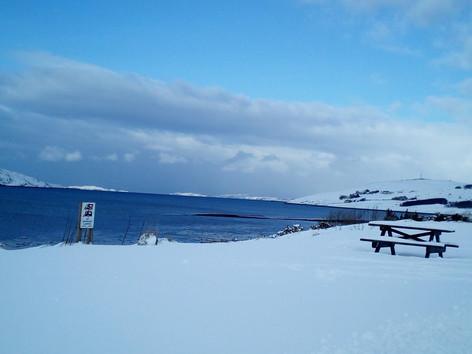 Ullapool Seagulls Guesthouse 16.jpg