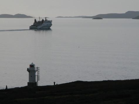Ullapool Seagulls Guesthouse 07.JPG