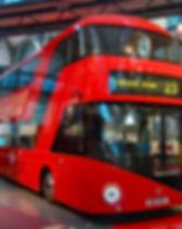 Jans Composites Transport.jpg