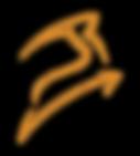 Gazelle Logo.png