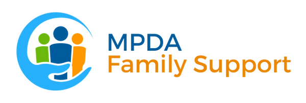 MPDA Family Support Logo 1.png