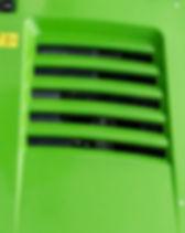 Jans%20Composites%20GRP%20Automotive%20F