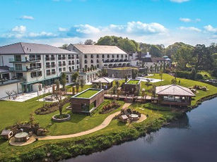 Galgorm Resort & Spa