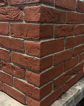 Jans Composites GRP Construction Fibregl