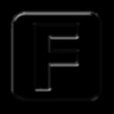 facebook-logo 6.png