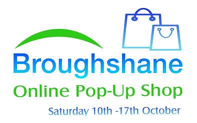 Broughshane Pop-Up Shop Logo.jpg