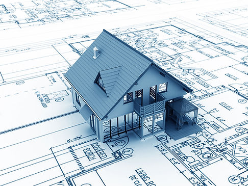 Ballymena Architects