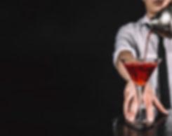 Bar 57 Cocktals.jpg
