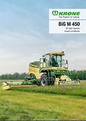 Krone BIG M 450 Brochure Cover.JPG