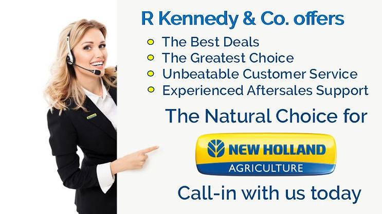 R Kennedy & Co New Holland Offers.JPG