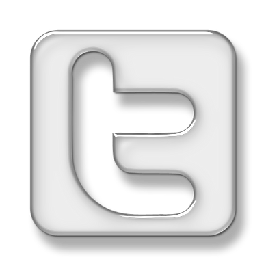 Twitter-logo 4.png
