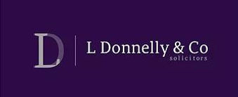 L Donnelly and Co Solicitors.JPG