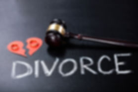 L Donelly and Co Family Law
