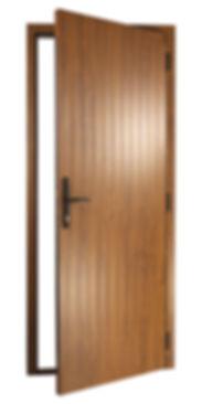 Compare Clare Garage Doors