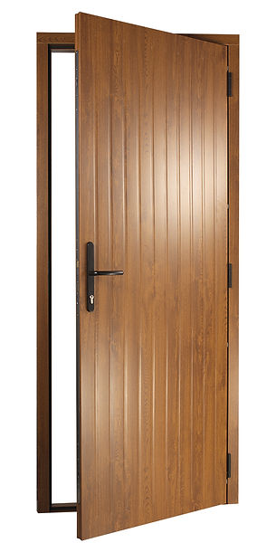 Compare Clare Garage Doors